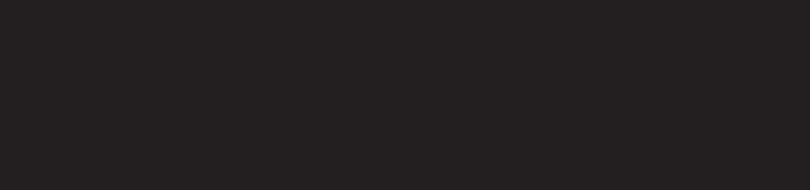 Friday, February 11th, 6:30 PM Inn at Longshore, Westport